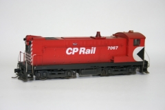 cp-rail-S12-from-Athearn-610x406