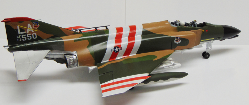 Military – Aircraft | Tru-Color Paint